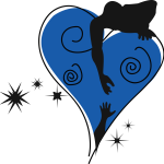 The Blue Heart Foundation